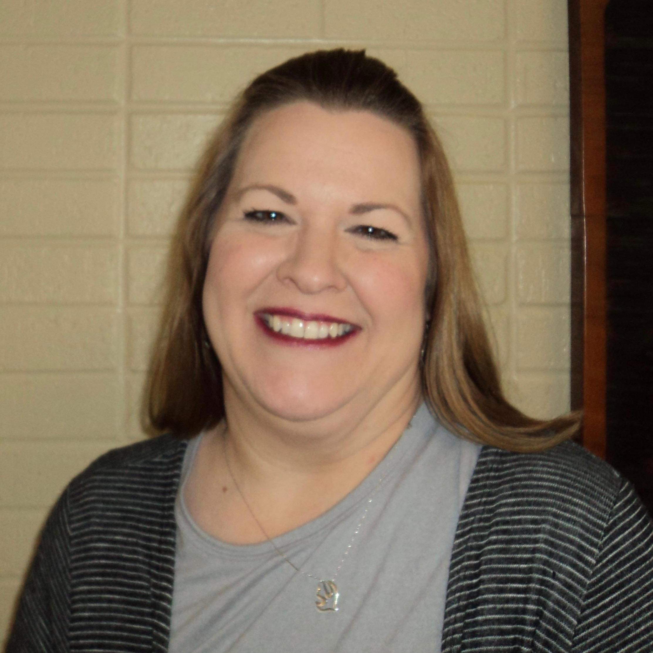 Errin Jennings's Profile Photo
