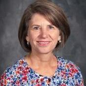 Julie Tye's Profile Photo