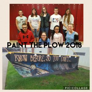 Paint the Plow.jpg