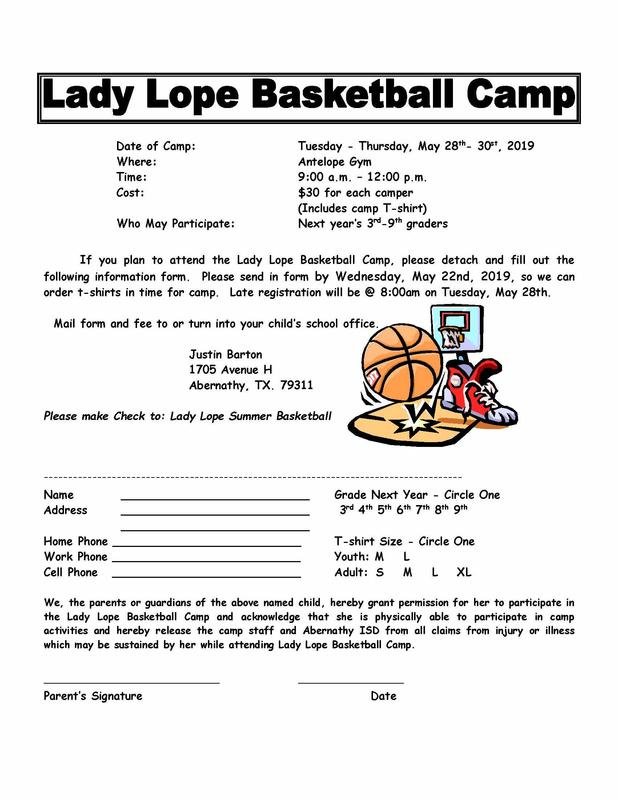 Lady Lope Basketball Camp.jpg