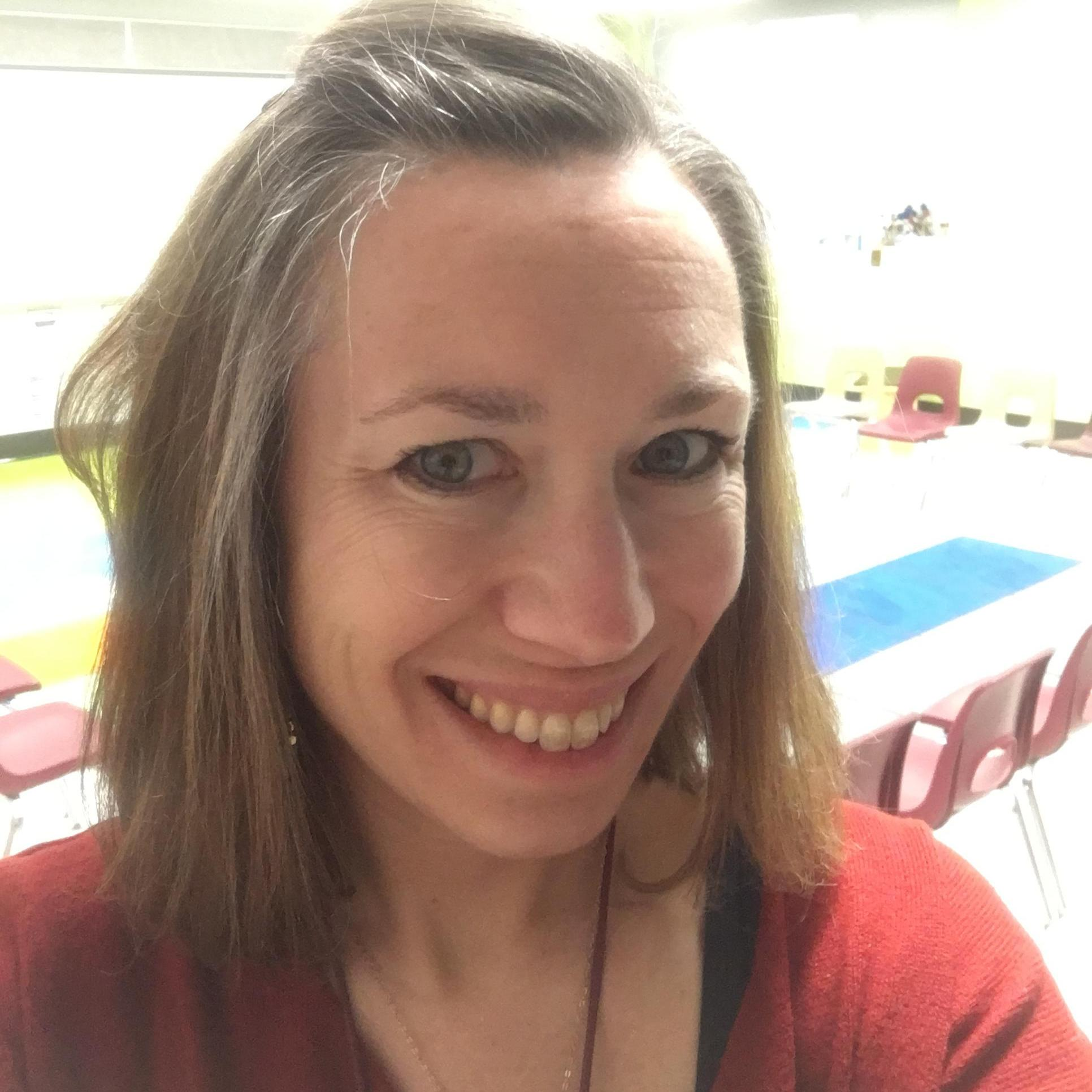 Alice Charland's Profile Photo