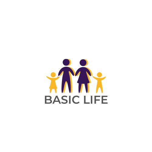 Basic Life