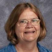 Pat Clark's Profile Photo