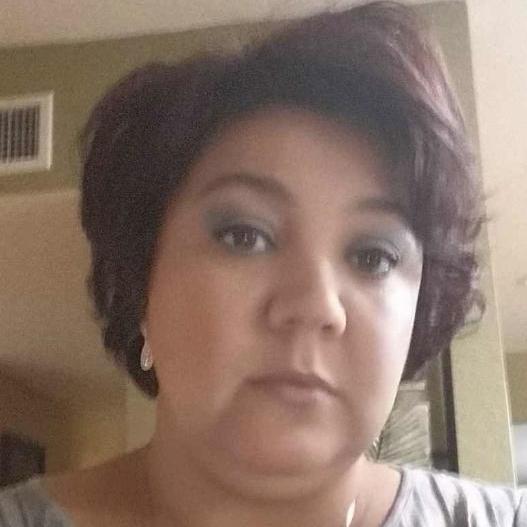 Rocio Rodriguez's Profile Photo