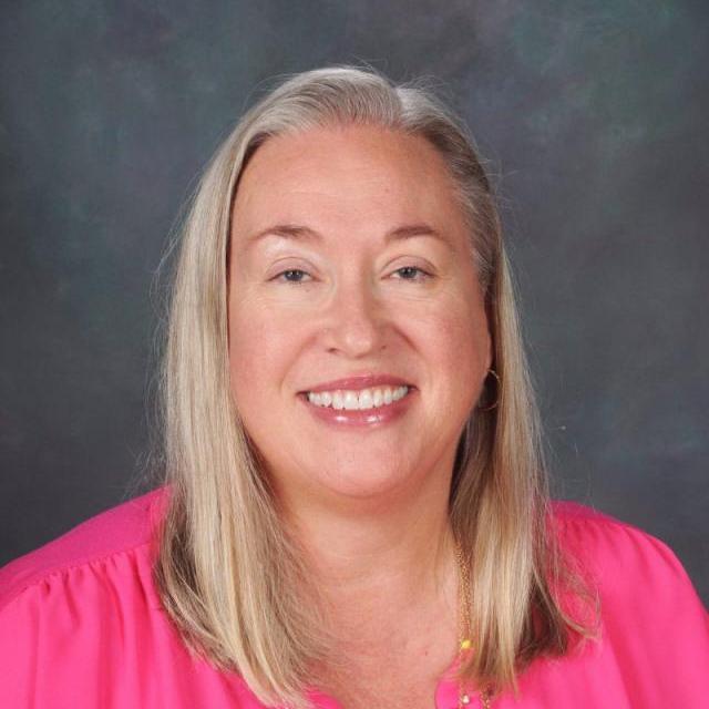 Heather Jeanne's Profile Photo