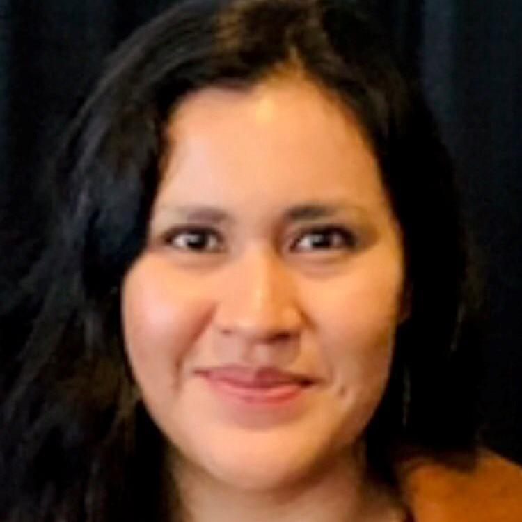 Rosa Taylor's Profile Photo