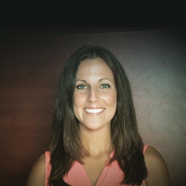 Haley Grabowski's Profile Photo