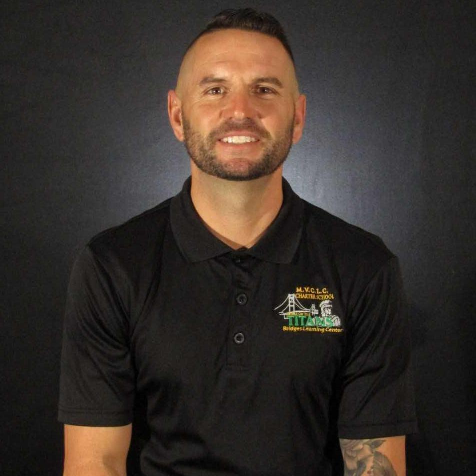 Chris Ludikhuize's Profile Photo