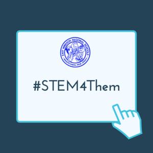 STEM4Them