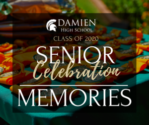 Senior Celebrationsv2.png