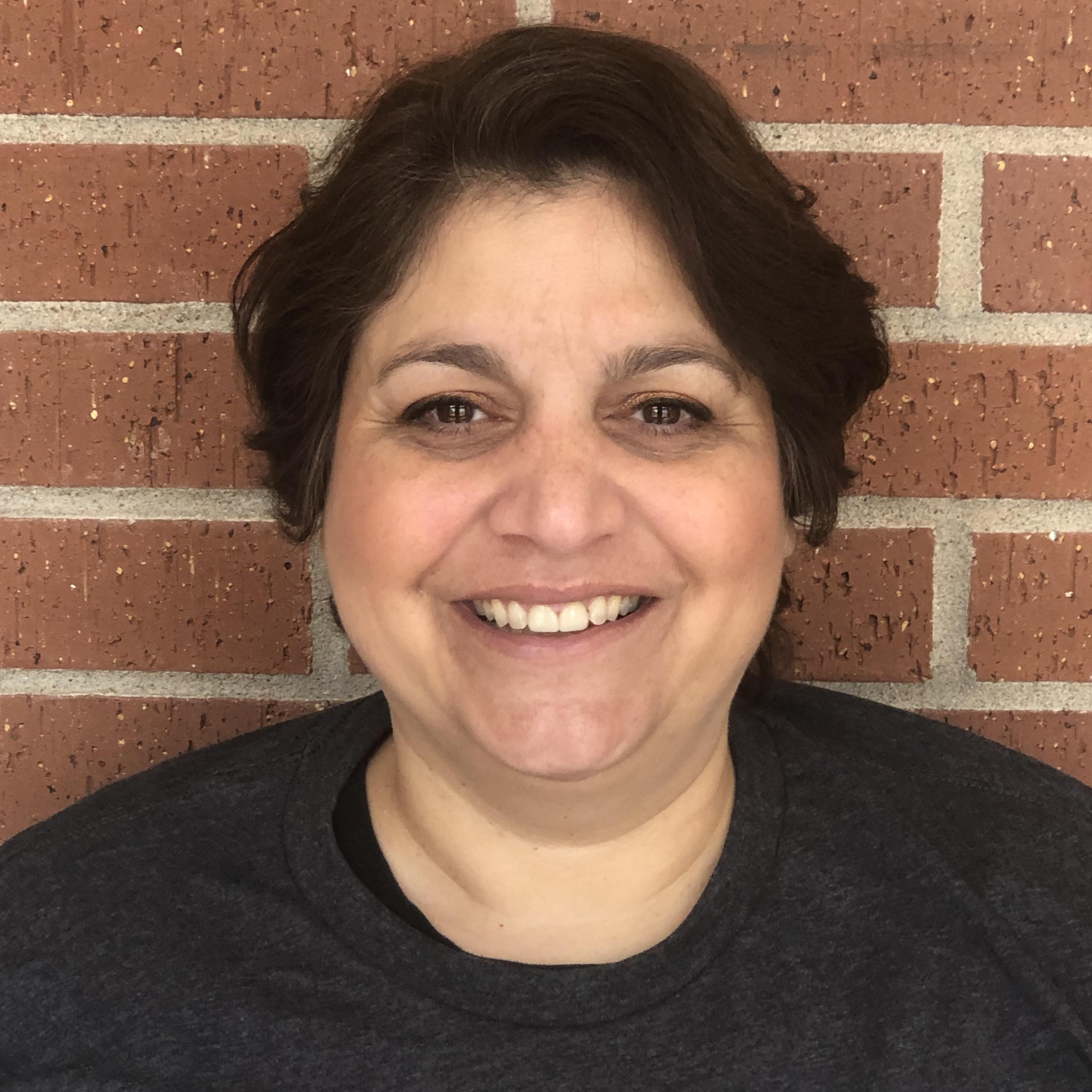 Debra DeCasper's Profile Photo