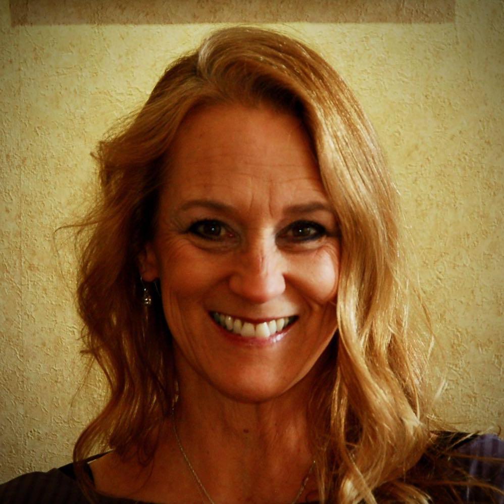 Cherrie Brock's Profile Photo