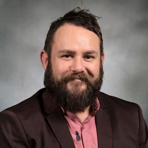 Matt Bell's Profile Photo