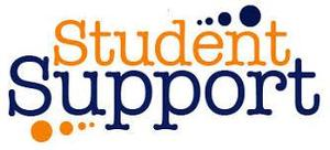 Student Support