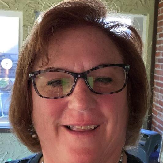 Andrea Burlingham's Profile Photo