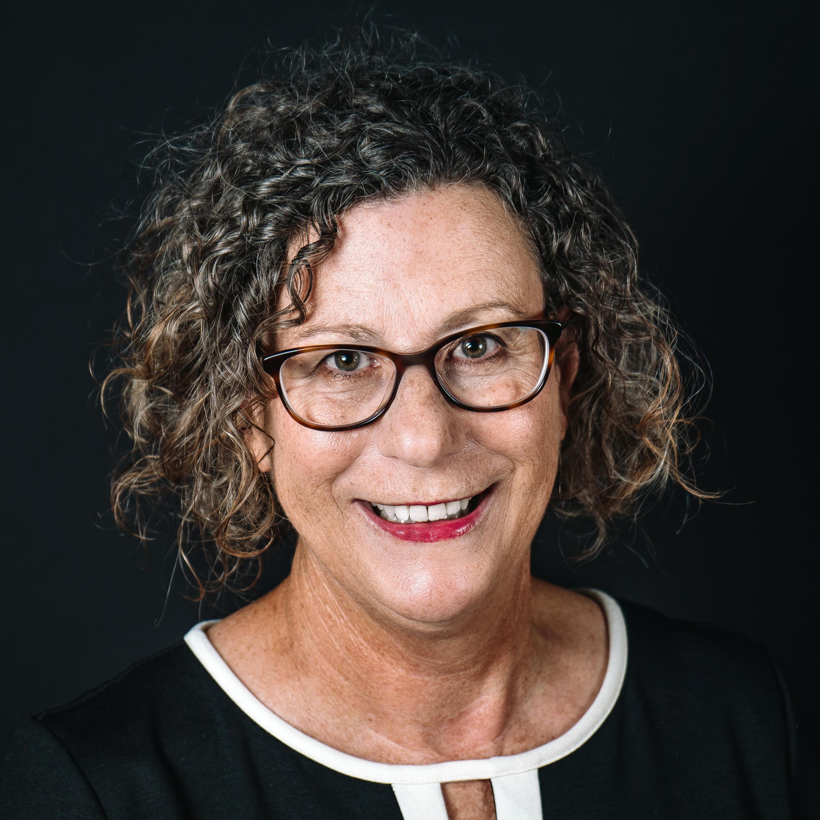 Terri Watson's Profile Photo