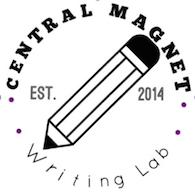writelablogo