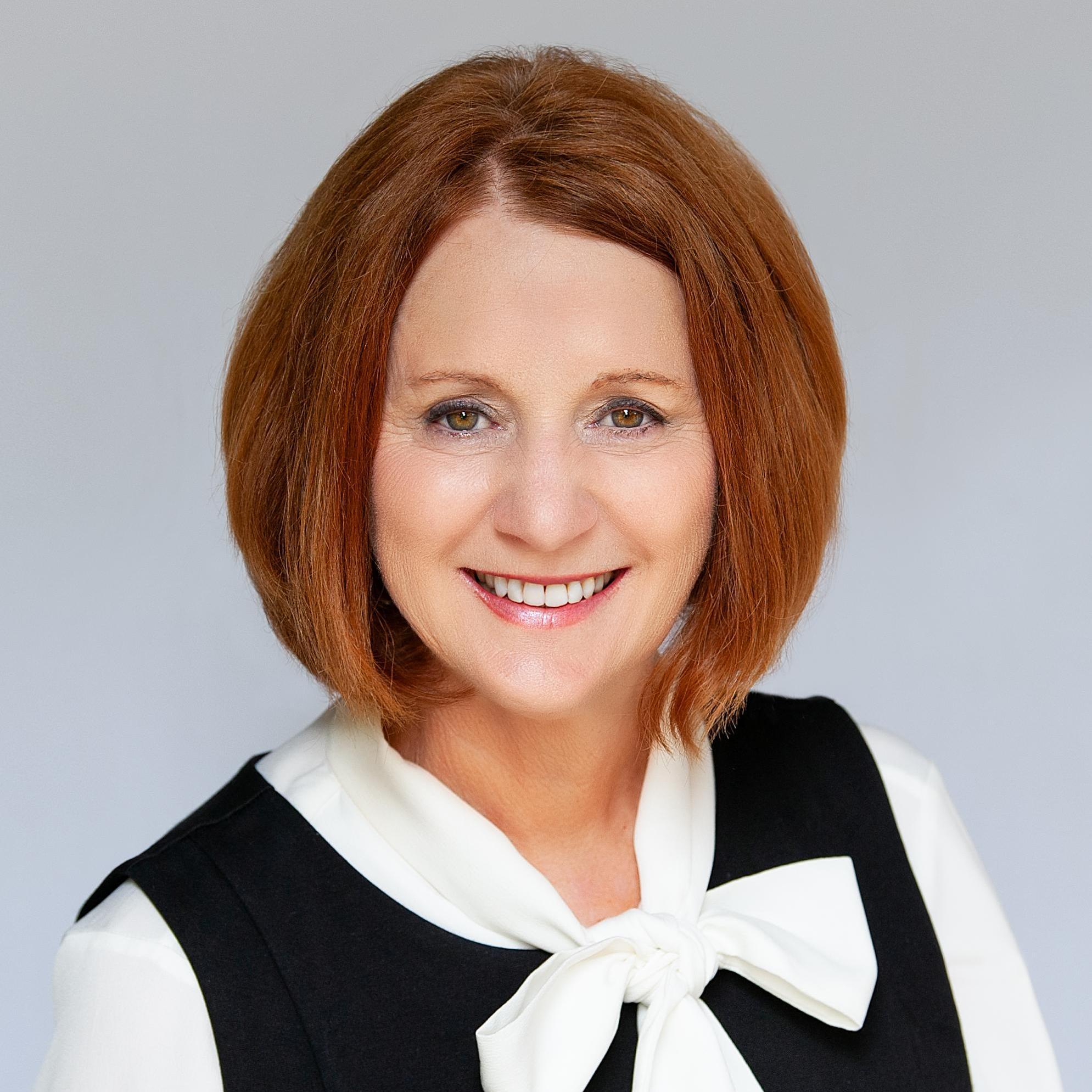 Linda Cash's Profile Photo