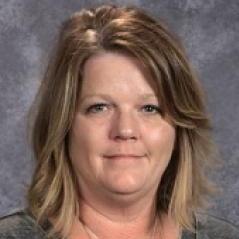 Janene Krieger's Profile Photo