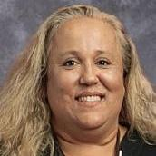 Heidi Kratt's Profile Photo