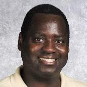 James Parker's Profile Photo