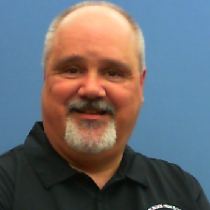 Michael Gerleman's Profile Photo