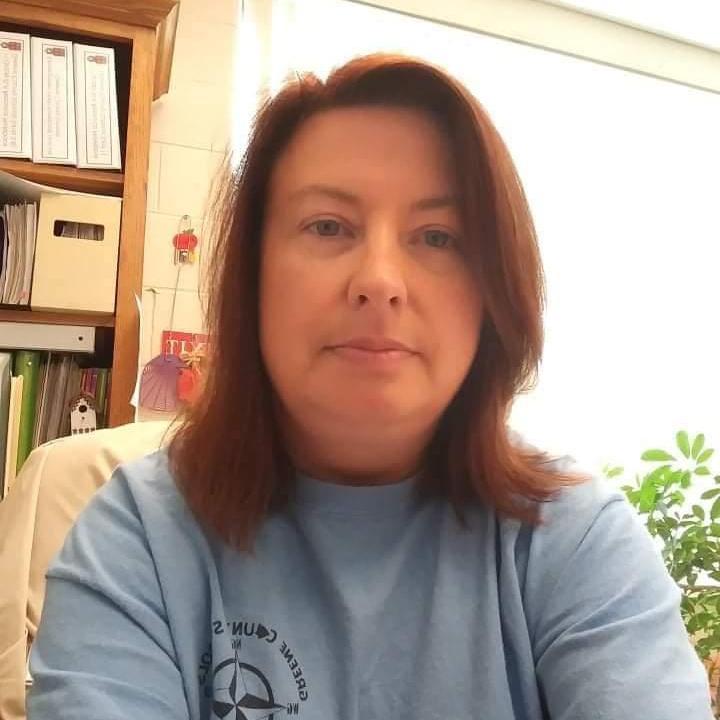 PRISCILLA HENSLEY's Profile Photo