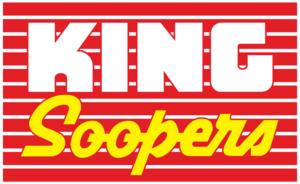 kingsooper