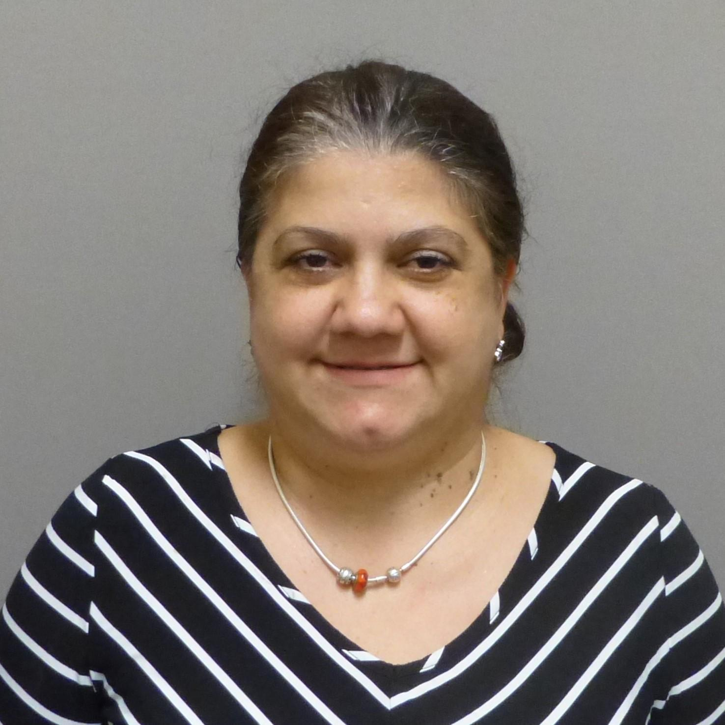 Azida Dedic's Profile Photo