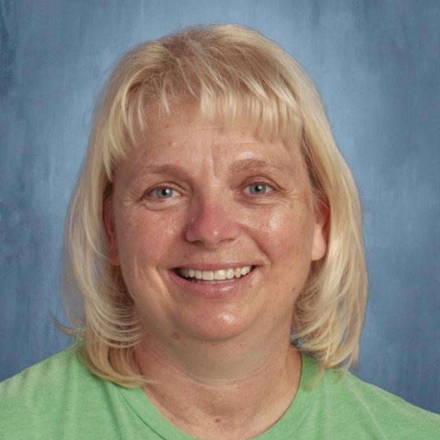 Penny Bryant's Profile Photo