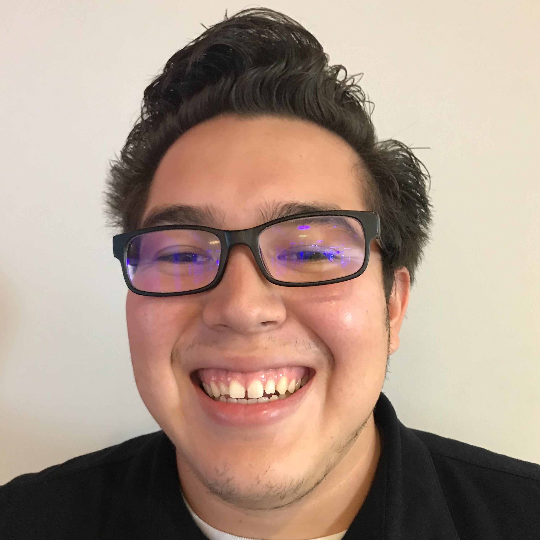 Johnny Vicuna's Profile Photo
