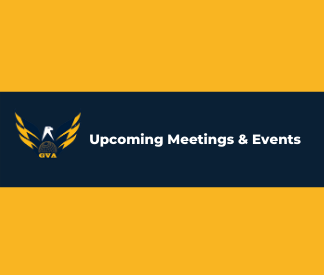 Aurora Meeting and events
