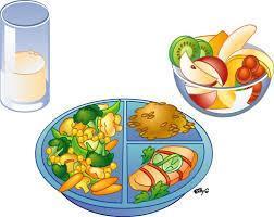 lunch image.jpg