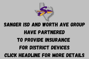 Device Insurance Information