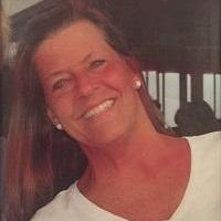 Debra Lay's Profile Photo