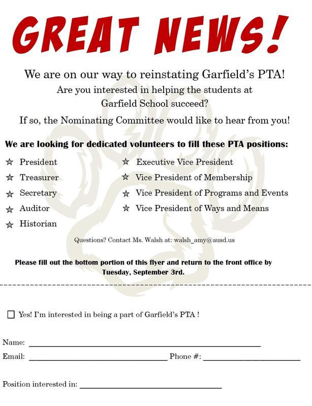 Reinstate Garfield PTA flyer.jpg