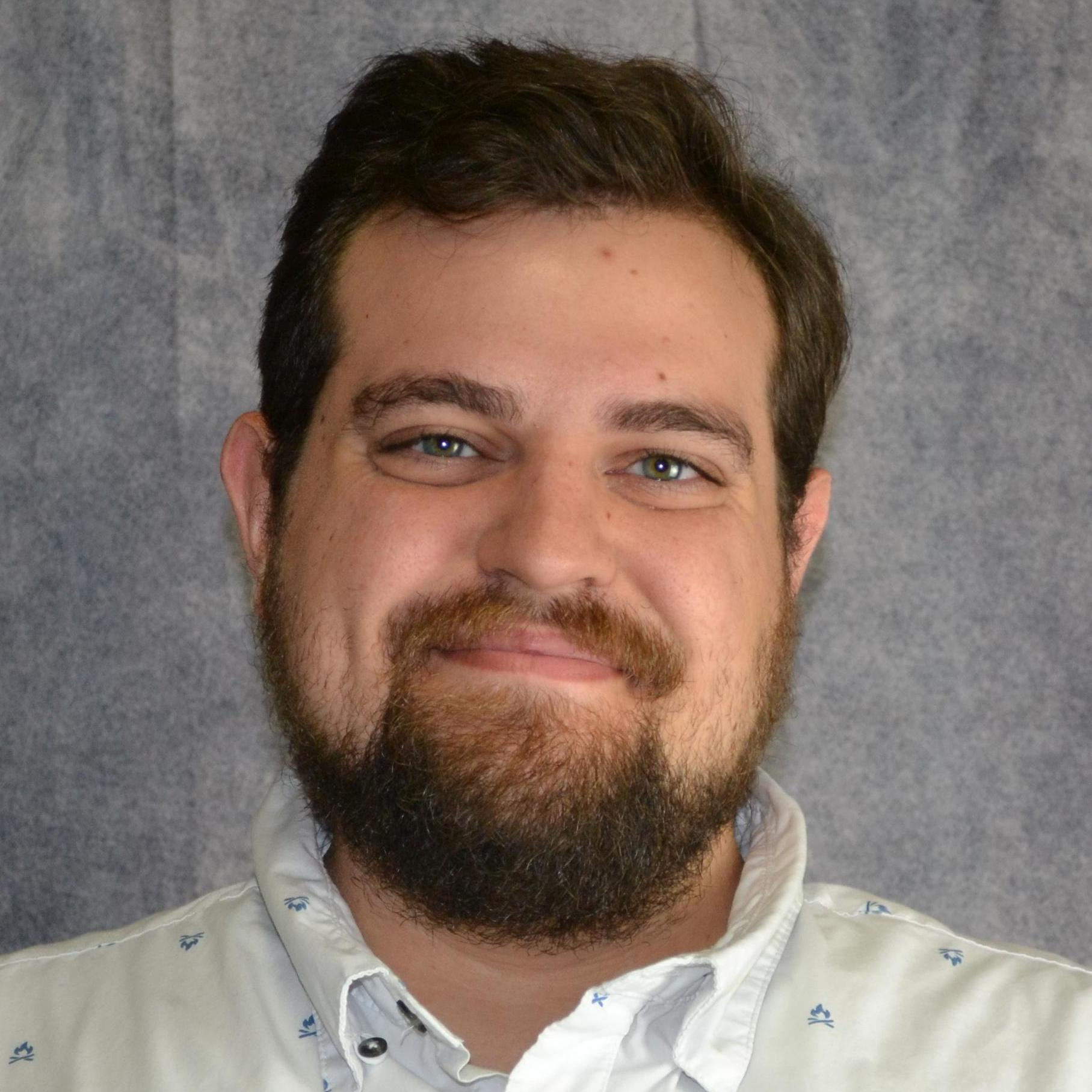 Johnathan Longshore's Profile Photo