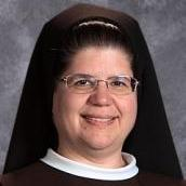 Sr. Marie Morgan's Profile Photo