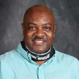 Cash Preston's Profile Photo