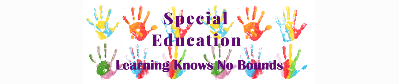 Sped 2021 banner