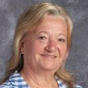 Pam Krewson's Profile Photo