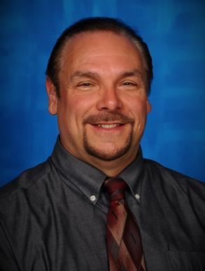principal's picture