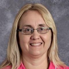 Sandra Hill's Profile Photo