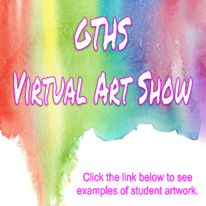 Virtual Art Show 2020.png