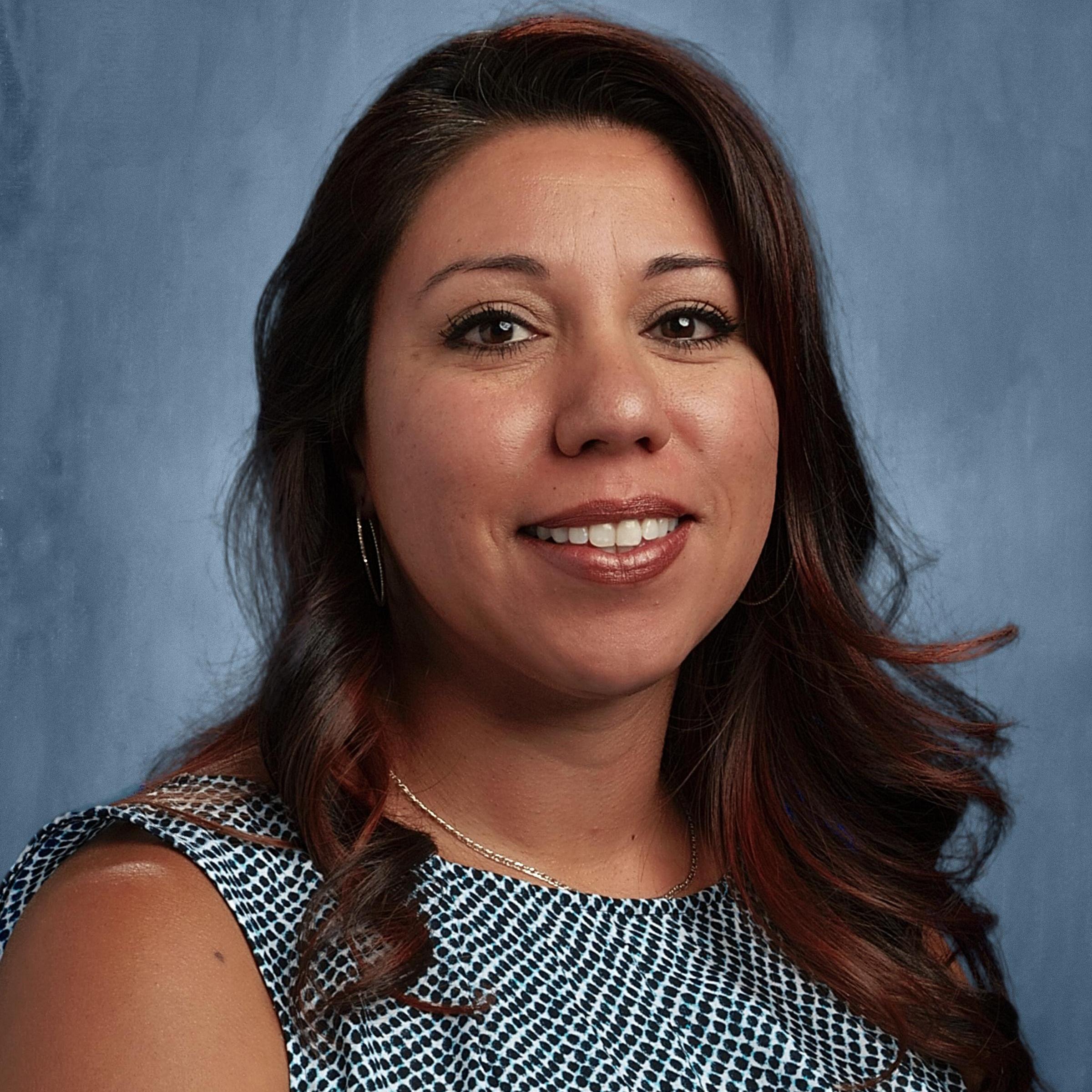 Karina Garcia's Profile Photo