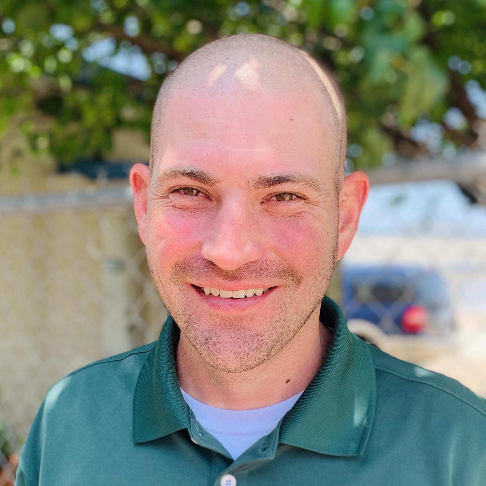 Benett Hoefer's Profile Photo