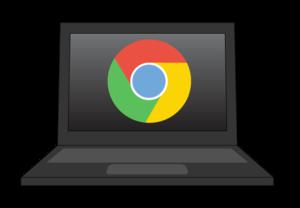 Chromebookclipart.png