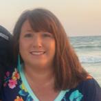 Patricia King's Profile Photo