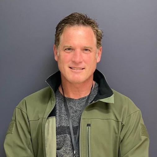 Kent Kappen's Profile Photo