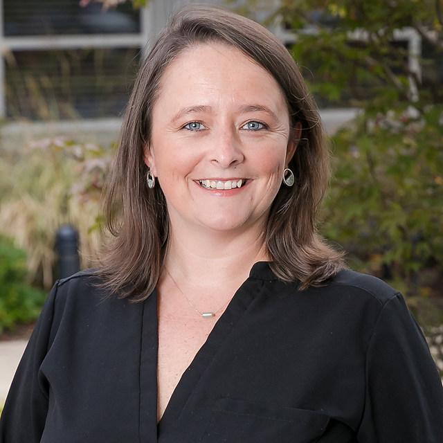 Amy Culpepper's Profile Photo